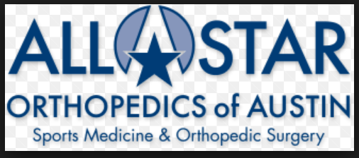 All-Star Orthopedics