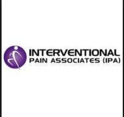 Interventional Pain Associates: Sarosh Saleemi, MD
