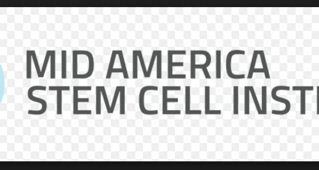 Mid America Stem Cell Institute
