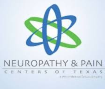 Neuropathy & Pain Centers of Texas