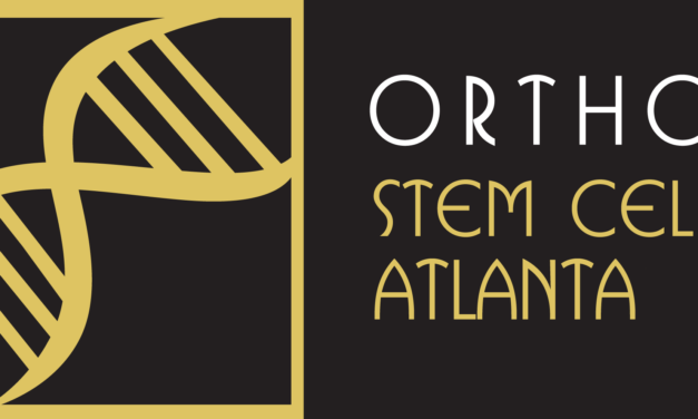 Ortho Stem Cell Therapy Atlanta