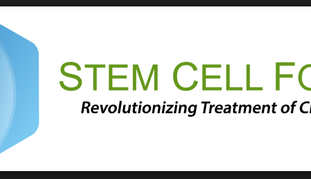 Stem Cell Treatment Arizona