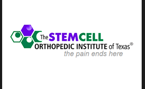 The STEM CELL Orthopedic Institute of Texas