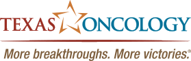 Texas Oncology Stem Cell Center