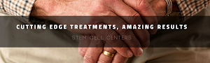 Stem Cell Centers of Fairfax
