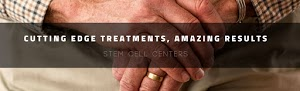 Stem Cell Centers of Minneapolis