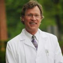 Dr. Jeffrey C. Popp, MD