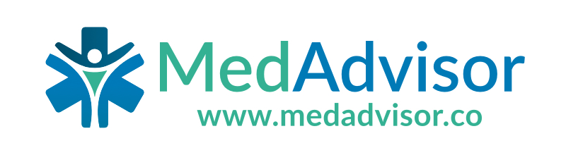 MedAdvisor | Stem Cell Therapy, Treatment Options, Patient Peer Groups